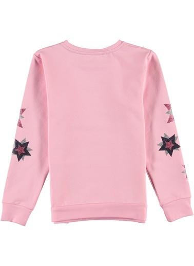 Sweatshirt-Morhipo Kids
